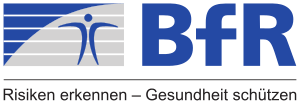 German Federal Institute for Risk Assessment (BfR), Germany