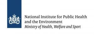 National Institute for Public Health and the Environment (RIVM), The Netherlands