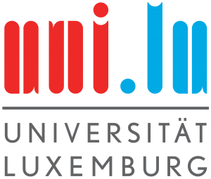 University of Luxembourg, Luxembourg