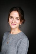 Lisa_Wuensche